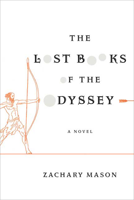 deception and disguise in the odyssey essay